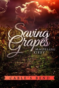 savinggrapes-cb-f_smaller