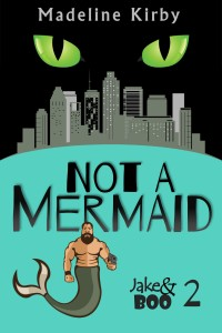 Cover_NotaMermaid